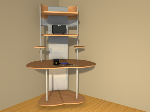 blender 3d ressources. Black Bedroom Furniture Sets. Home Design Ideas
